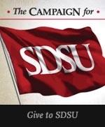 The Campaign for SDSU